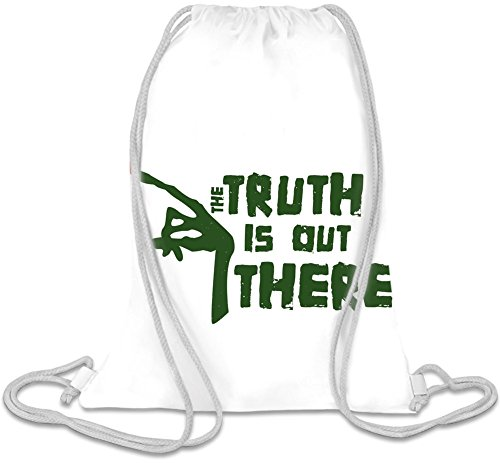 the-truth-is-out-there-bolso-con-cordones