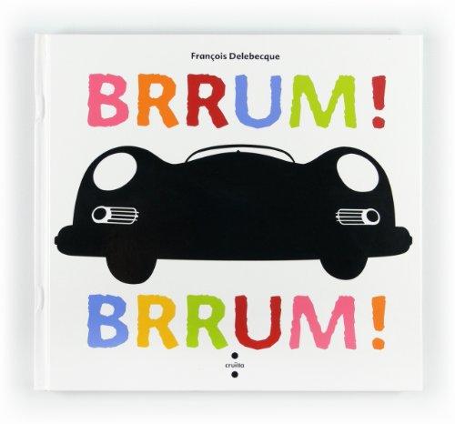 brrum-brrum