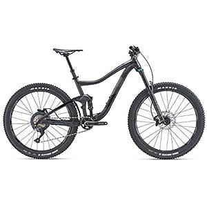 GIANT Trance 2 Full Suspension Bike 2019