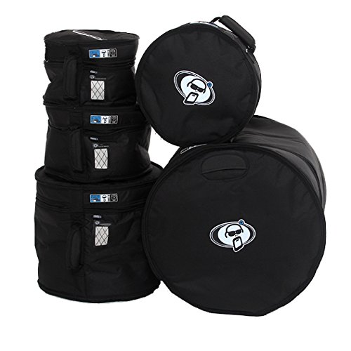 protection-racket-set8-drum-case-set