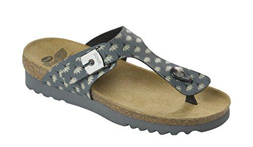 drscholl-womens-flip-flops-grey-size-5