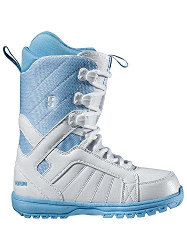 Forum Damen Snowboard Boot Bebop Women