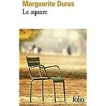 Le Square (Folio)