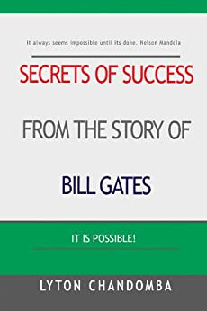 bill gates strategic thinker Kind of strategic thinker who will   bill and melinda gates foundation  home create your {wix} site you can do it yourself.
