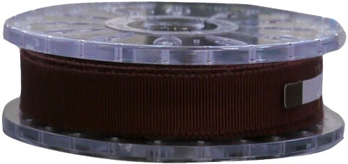 Horse grosgrain ribbon No.8000/25mm width x 10m roll COL8 (japan import) -
