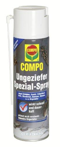 compo-ko-spray-insectes-insecticide-aerosol-500ml