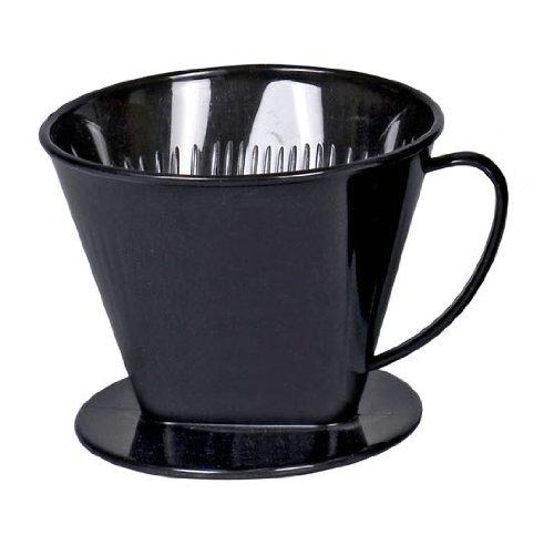 Unimet Kaffeefilter 1 X 2 5033