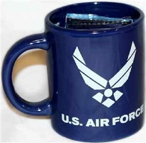 12oz-blue-us-air-force-wings-ceramic-mug-with-12x18-air-force-flag-by-unknown