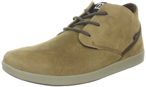Cat Footwear P715307, Chaussures basses homme