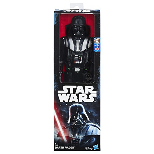 Star-Wars-Figura-Rogue-One-Darth-Vader-30cm-Hasbro-C0095ES0