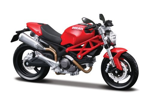 ducati-monster-696-diecast-model-motorcycle-112-scale