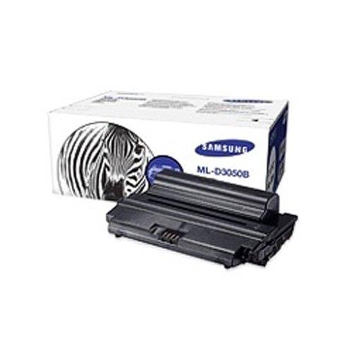 Preisvergleich Produktbild Samsung ML 3051 ND (ML-D3050B/ELS) Original Toner von Samsung - Schwarz/Black / ca. 8.000 Seiten