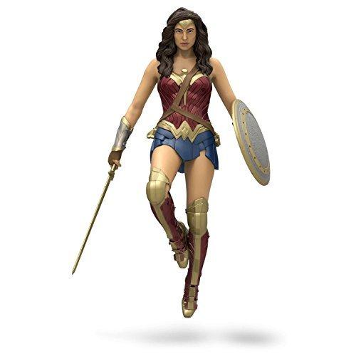 hallmark-keepsake-batman-v-superman-dawn-of-justice-wonder-woman-ornament-28-inch-by-55-inch-by-184-