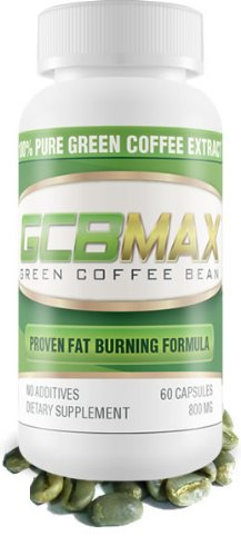 Garcinia cambogia extract where to buy in australia image 6