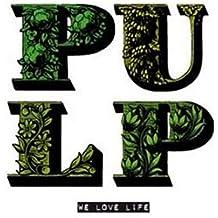 We Love Life