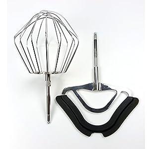 Ersatzteile Bosch Kuchenmaschine Mum4 Seite 5 Dein Wohntrend De