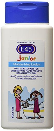 e45-200ml-junior-dermatological-moisturising-lotion
