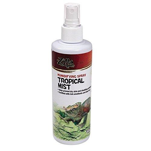 zilla-tropical-mist-236-ml-riequilibratore-umidita-per-rettili