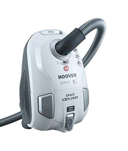 hoover-sl71-sl10-aspiradora-space-explorer-700-watts-pur-de-color-blanco