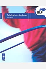 Building Learning Power: Helping Young People Become Better Learners Paperback