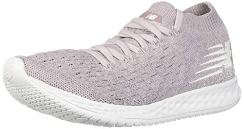 New Balance Fresh Foam Zante Solas Women's Zapatillas para Correr - SS19-40