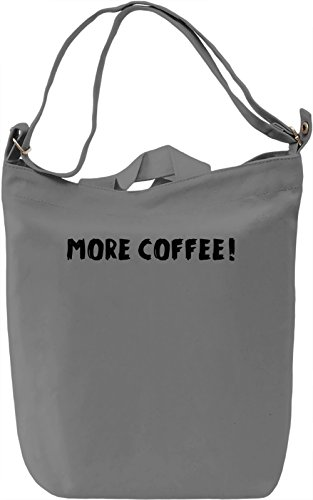 more-coffee-bolsa-de-mano-dia-canvas-day-bag-100-premium-cotton-canvas-dtg-printing-