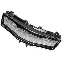De fibra de carbono para Honda 07 – 11 FN2 Cívico tipo R ...
