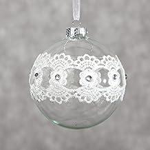 Weihnachtsdeko In Silber Und Weiß.Suchergebnis Auf Amazon De Für Weihnachtsdeko Weiß Silber Decoking