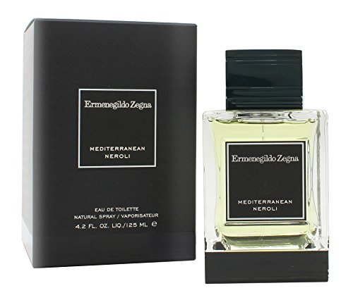 ermenegildo-zegna-essences-mediterraneennes-neroli-eau-de-toilette-spray-125-ml