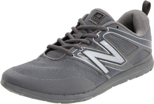 new-balance-mx20-v1-minimus-camiseta-de-entrenamiento-zapatos
