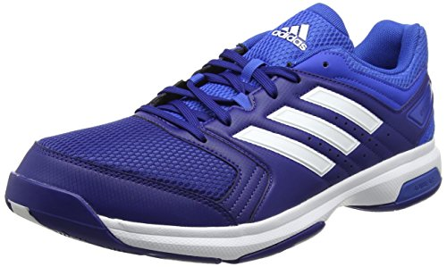 adidas BY2448