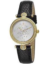 Pierre Cardin PC106392S03 - Reloj de cuarzo para mujer, Swiss Made