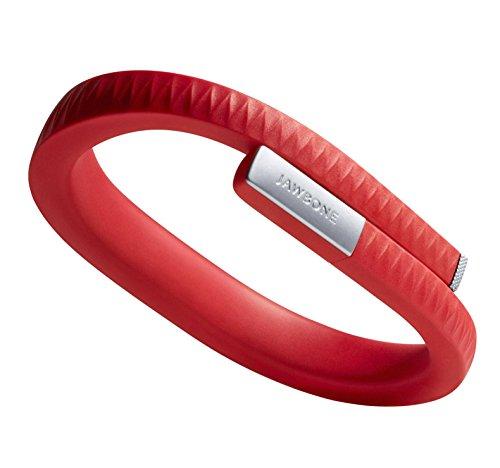 jawbone-up-pulsera-de-talla-mediana-rojo