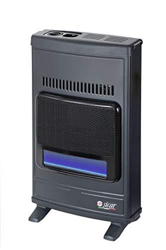 Imagen de Estufa de Gas Sicar por menos de 150 euros.