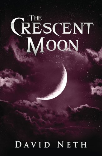 the-crescent-moon-volume-4