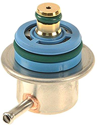Preisvergleich Produktbild Bosch 0 280 160 587 Kraftstoffdruckregler