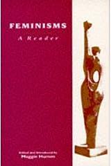 Feminisms: A Reader Paperback