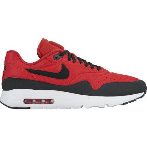 Nike 845038-600, Chaussures de Sport Homme, Rouge, [Top]