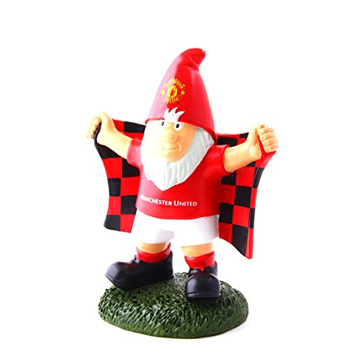 Manchester United FC Football Team Novelty Champ Ceramic for sale  Delivered anywhere in UK