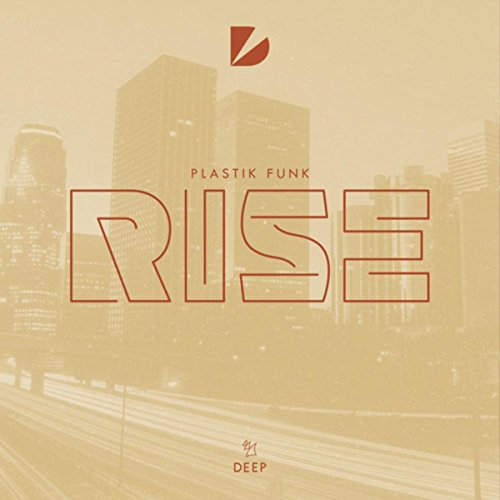 Rise (Extended Mix)