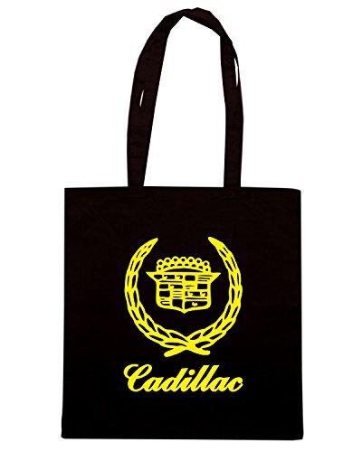 t-shirtshock-bolsa-para-la-compra-fun0390-817-cadillac-logo-99034-talla-capacita-10-litri