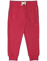 ESPRIT KIDS Rk23013, Pantalon Fille