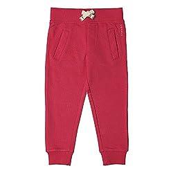 Esprit Knit Pants...