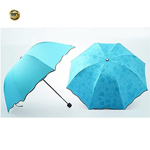folding-uv-umbrella-for-womenshinepa-portable-sun-umbrella-uv-protectiontravel-umbrella7ribs-umbrell