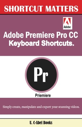 adobe-premiere-pro-cc-keyboard-shortcuts
