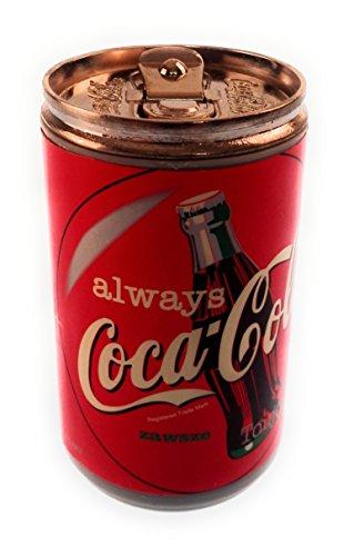 coca-cola-tischfeuerzeug
