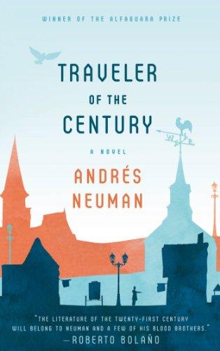 traveler-of-the-century