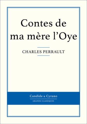 contes-de-ma-mre-l-39-oye