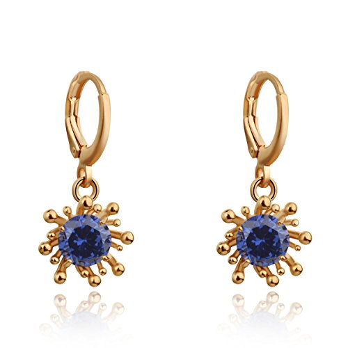 x-y-angel-pendientes-moda-pendientes-de-gota-18k-oro-plated-zircon-crystal-dangle-pendientes-er0274-