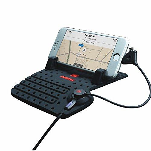 pyrus-supporto-da-auto-supporto-dx8-voiture-antiscivolo-pad-mat-precipitare-telefono-culla-silicone-